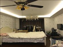 最新出租房源吾悦公寓15楼43平精装25000元一年