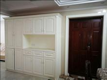 安静小区,低价出租,阳光里程 5400元/月 3室2厅2卫 豪华装修