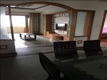 北桥花苑 1584元/月 3室2厅2卫 精装修 ,超值精品,随时看房