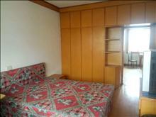 小河坝新村 59.5平118万 2室1厅1卫  二中学区房,急售