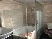 新泾公寓 51平 一室一厅 豪华装修 25000/年