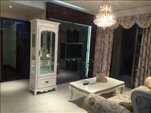 湖滨国际17楼 两室现代欧式装修,品牌家电,拎包入住