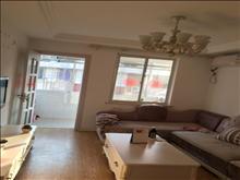 城北新村4楼 两室现代婚房精装,品牌家电,设施齐全