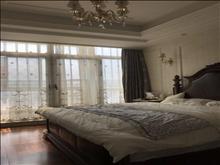安居推荐帝景豪园 760万 4室2厅2卫 豪华装修 让你惊喜不断