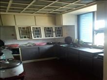 胜利新村 2083元/月 3室2厅2卫 简单装修 ,楼层佳,看房方便