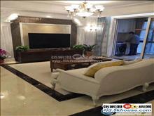 尚城国际7楼142平+车位 美克美家豪装 369.8万出售 满2年