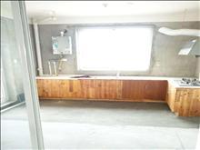 七里庙小区 1500元 3室2厅2卫 普通装修,业主诚心出租