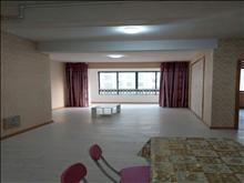 湖东花苑  3楼103平2室2厅1卫 简单装修 2500元/月
