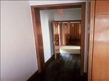 沙工新村 2916元/月 3室2厅2卫 简单装修 便宜出租