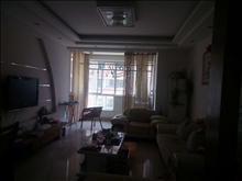 金港现代城 2300元/月 2室1厅1卫 精装修 ,家具家电齐全,急租