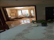 高档小区清水湾1楼带院子3室2厅2卫 精装修 ,业主诚心出租
