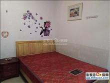 南门新村800元/月1室0厅1卫简单装修,没有压力的居住地