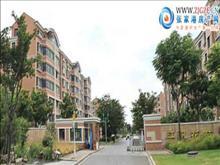 江帆花苑北区 2楼126平 新空三室 126.5万超低价