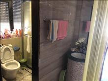 急租 吾悦公寓 精致装修,设施配备齐全,多套可看,可以随时看房