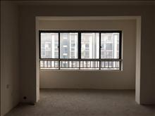锦绣花苑11楼100平2室2厅1卫送阁楼 毛坯 满二年 129.8万