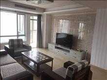清水湾9楼 全新现代精装三房两厅,附带车位,品牌家电,首次出租