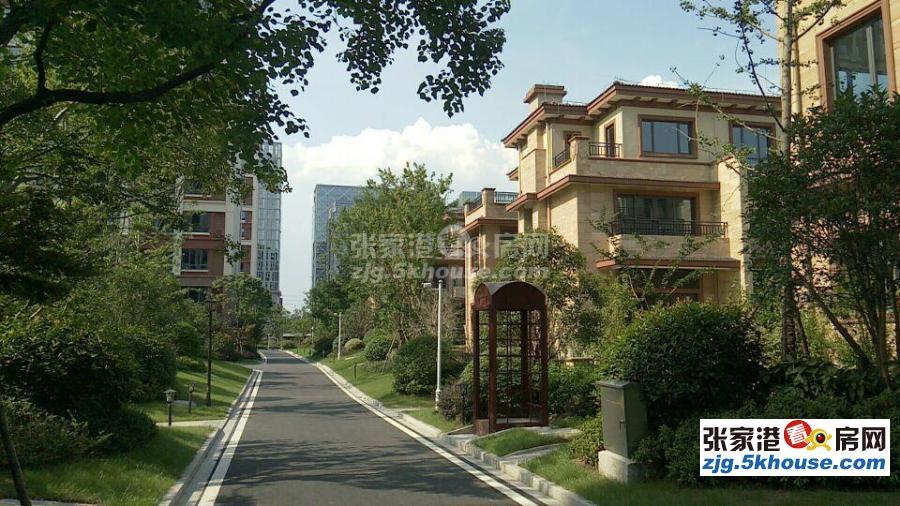 缇香镜湖湾7楼 紧靠吾悦暨阳湖生活圈,两室全新现代精装,拎包入住