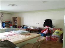房主出售南苑新村 150万 3室1厅1卫 普通装修,潜力超低