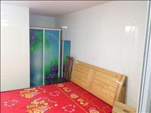 小河坝新村 750元 1室1厅1卫 精装修超值免费看房