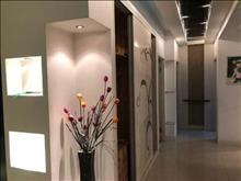 超低价世纪新城 2750元/月 3室2厅2卫 精装修
