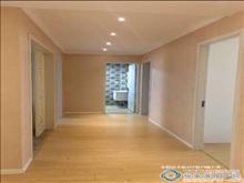 好房出租,居住舒适,锦绣花苑 3600元/月 3室2厅2卫 精装修