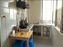 城东花苑 1400元/月 2室1厅1卫 精装修 ,绝对超值,免费看房