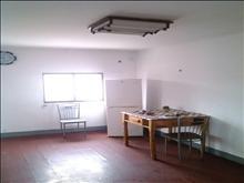 家具家电全齐,南苑新村 1100元/月 2室1厅1卫 简单装修