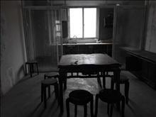 超低价江帆花苑 1000元/月 3室1厅1卫 简单装修