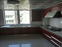 万红二村 2083元/月 3室2厅2卫 简单装修 ,超值精品,随时看房