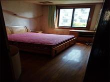 安静住家,好房不等人,暨阳花园 1667元/月 2室1厅1卫 简单装修