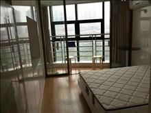 缇香广场 7楼 34平 精装 包物业 22000一年