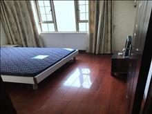 湖滨国际5楼 精装大套一室一厅 拎包入住 4万/年 价格好谈
