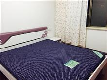 湖滨国际5楼 精装大套公寓房,朝南拎包入住
