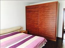 怡景湾6楼 50平米  精装 1.6万一年 每个月有保洁