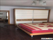 云盘二村3室4楼中装103平仅售163万云盘小学+二中