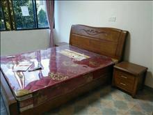 城北新村 2室中装 21000元/年 价格美丽 设备齐全