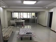 胜利新村2楼 50平精装一室一厅 照片真实 2.1万/年