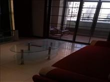 十万火急低价出租,湖滨国际 4166元/月 2室1厅1卫 精装修