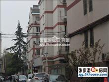 西门南村3楼165平中装目前隔七个单间出租年租金7万首选