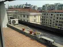 南苑新村 5楼 干净清爽 一室一厅 拎包入住 11000/年