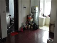 f旺西花苑出租,精装修南北3室1厅1卫拎包直接入住