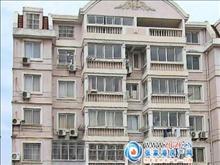 悦丰新村海悦公寓2楼2室2厅 精装修 满2年 98平110万