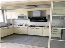 怡景湾 2900元/月 3室2厅2卫 精装修 ,绝对超值,免费看房