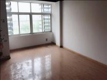 曼巴特对面 3楼 办公装修  180平 开价60000/年
