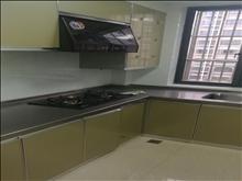 范庄花苑5楼 新出好房出租,两室设施齐全,拎包入住