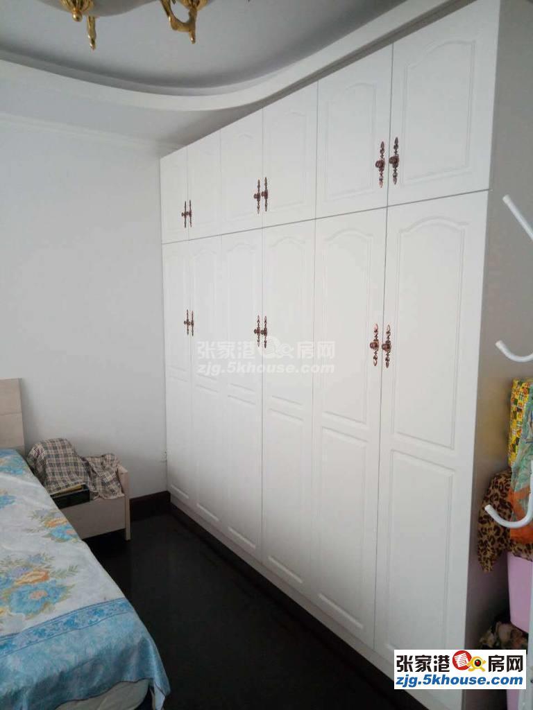 d楼层好,视野广,学位房出售,城北新村 170万 3室2厅2