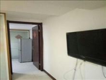 南苑新村中等装修-1室1厅-45平米-830元/月