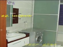 西庄花苑 2100元 2室2厅1卫 中装,正规好房型出租