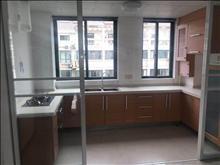国泰小区 175万 5室2厅2卫 简单装修 ,你可以拥有,理想的家