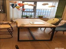 靓房低价抢租,曼巴特购物广场 3500元/月 1室1厅1卫 精装修